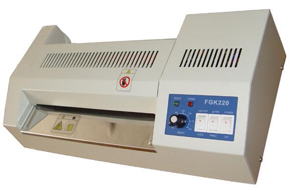 FGK-120